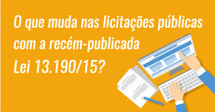 lei-rdc-1390-licitacoes