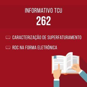 Info 262 quadrado-JP