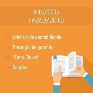 Info 263 TCU