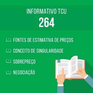 Info Quadrado 264-01 jpg