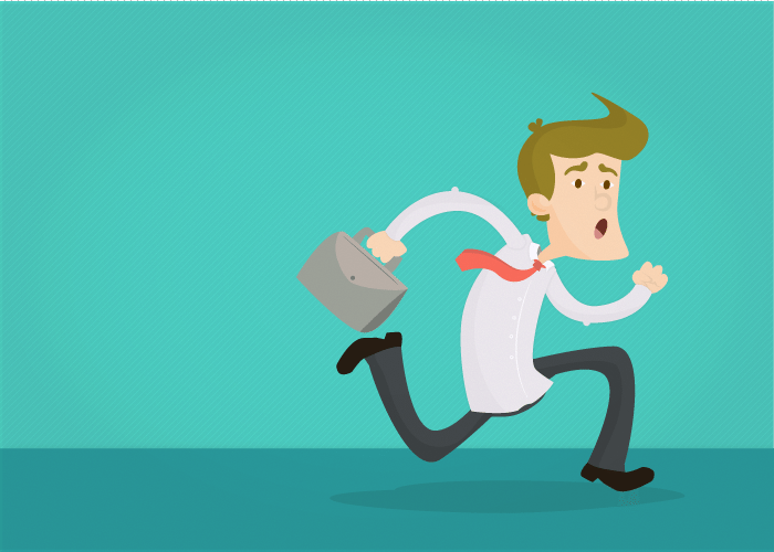 desistir-proposta-contrato-recusa-licitante