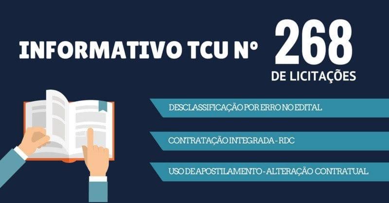 apostilamento-nulidade-informativo-rdc