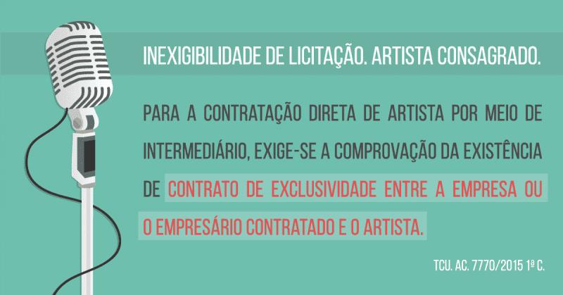artista=inexigibilidade