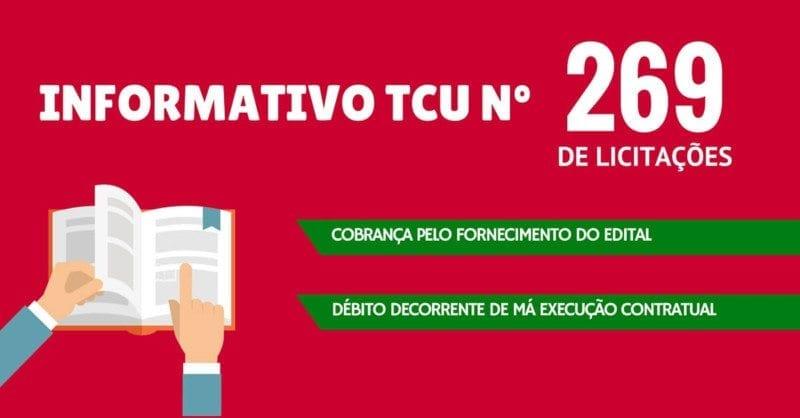 tcu-informativo-edital-cobranca