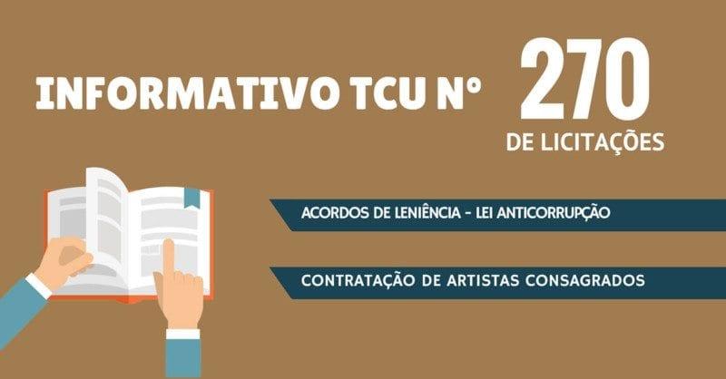 tcu-inexigibilidade-cartel-anticorrupção