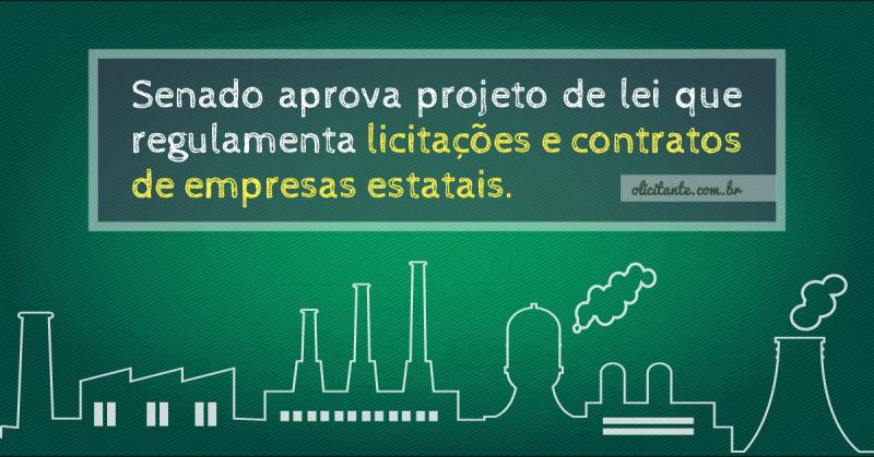 pls-555-empresas-publicas-licitacoes