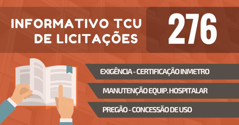 informativo-tcu-276