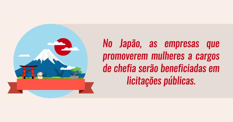 licitacao-japao