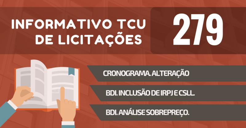 Informativo-tcu-279-bdi-cronograma (1)