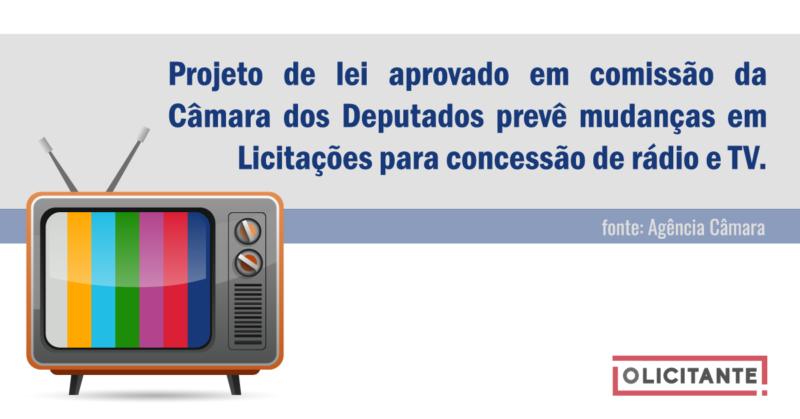 olicitante-radio