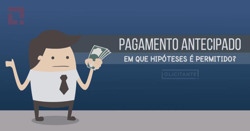antecipacao-pagamento-contrato