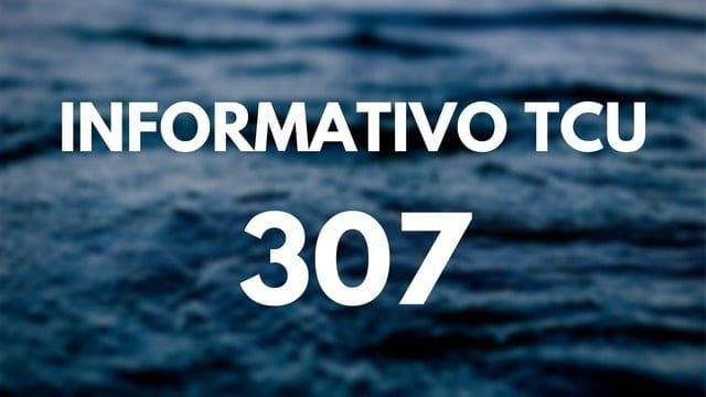 Info-TCU-307