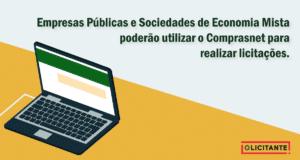 comprasnet-sociedade-economia-mista