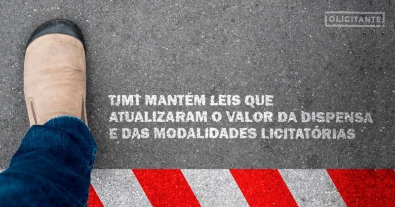 tj-limite-contratacao-direta