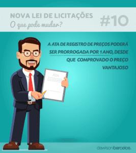licitacoes-ata-registro-preco-prorrogacao