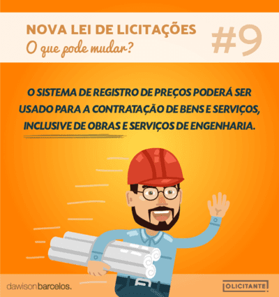 licitacoes-srp-obras-engenharia