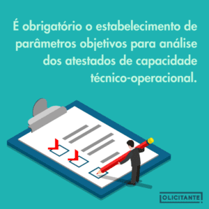 analise-atestado-capacidade-tecnico-operacional