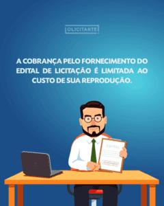 licitacao-edital-cobranca-fornecimento