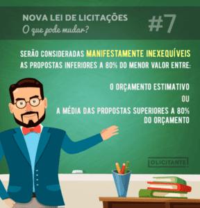 licitacoes-propostas-inexequiveis
