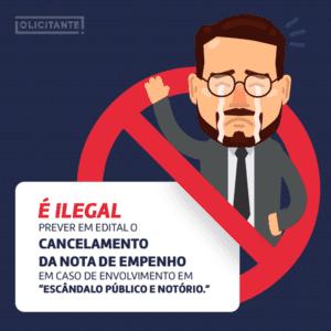edital-cancelamento-nota-empenho