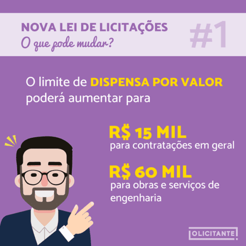licitacoes-dispensa-por-valor