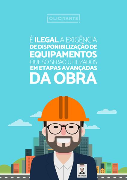 licitacoes-obras-exigencias-equipamentos