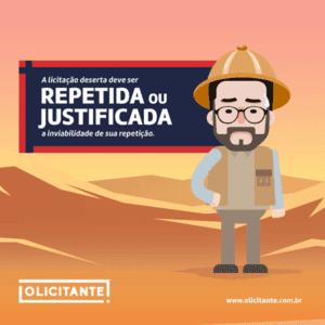 licitacao-deserta