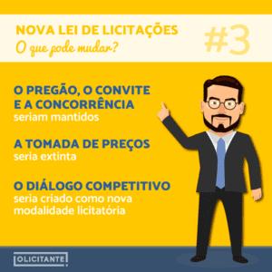 licitacoes-alteracoes-modalidades-licitatorias