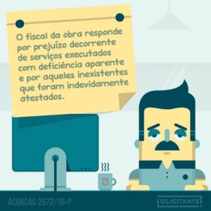 contrato-fiscalizacao-obras-prejuizo