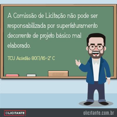 licitacao-projeto-basico-superfaturamento