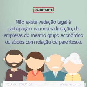 licitacao-vedacao-socios