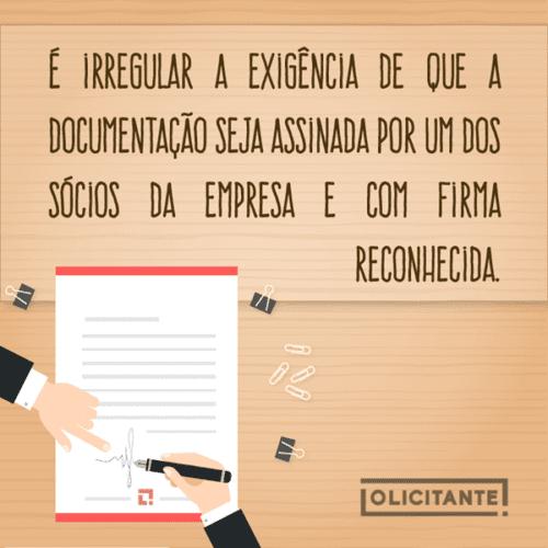 licitacao-documentacao-assinatura