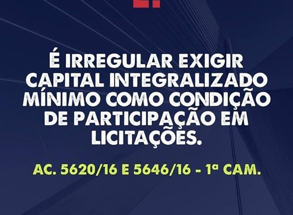 licitacao-participacao-capital-integrado