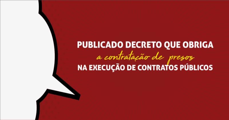 decreto-9450-18