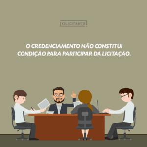 licitacao-credenciamento-condicao