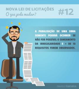 licitacoes-requisitos-paralisacao-obra