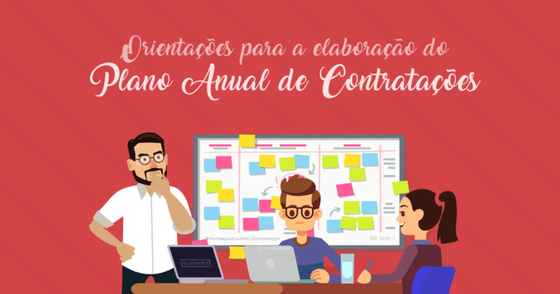 orientacoes-pac-plano-anual-contratacoes