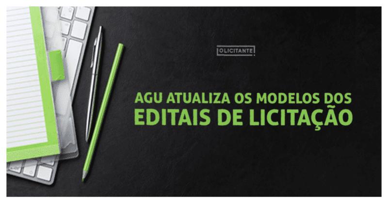 agu-modelo-edital-pregao-srp