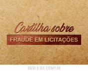 cartilha-corrupcao-