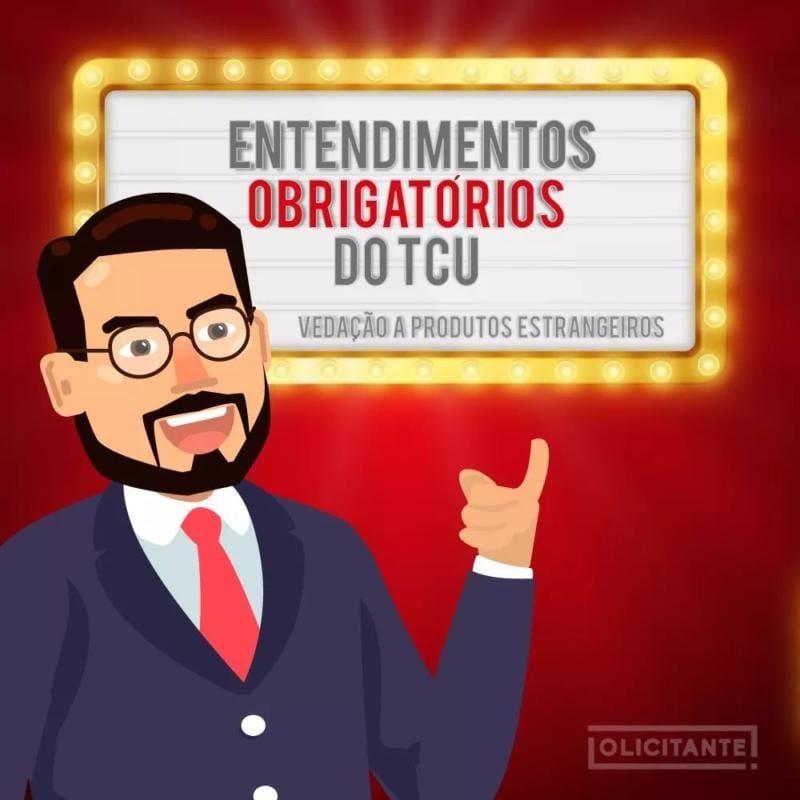 vedacao_produtos_estrangeiros_licitação