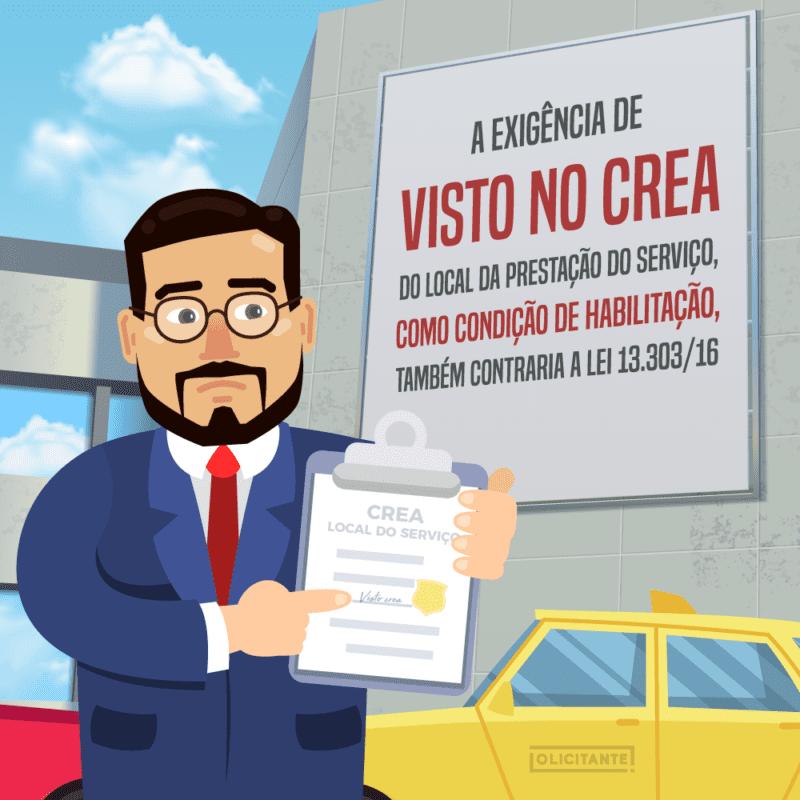 estatal-visto-crea